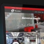 Création-Site-Internet-IPB-Office
