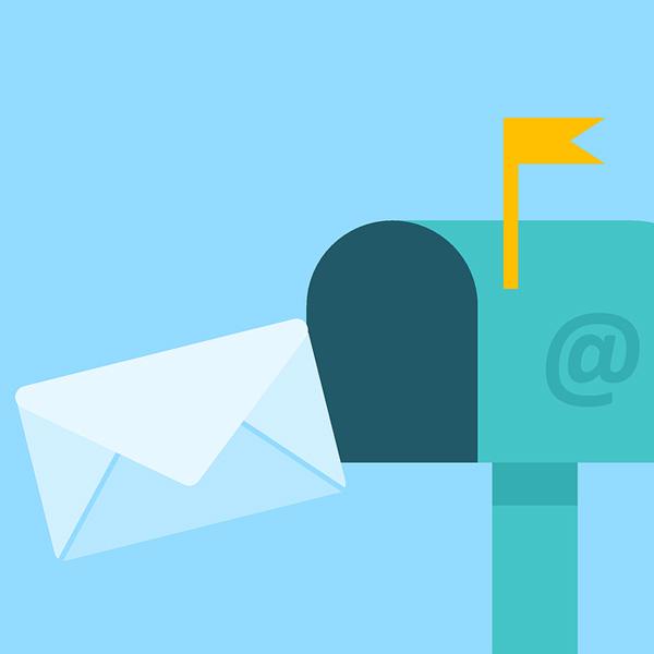 Eviter-les-filtres-spam