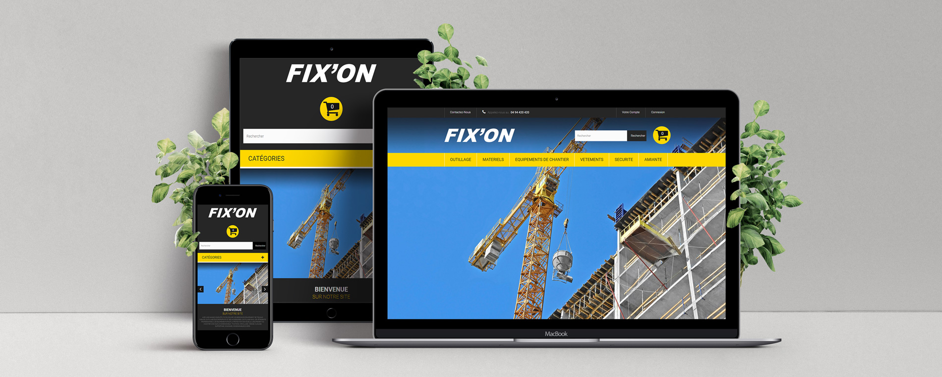 Creation-site-internet-Fixon