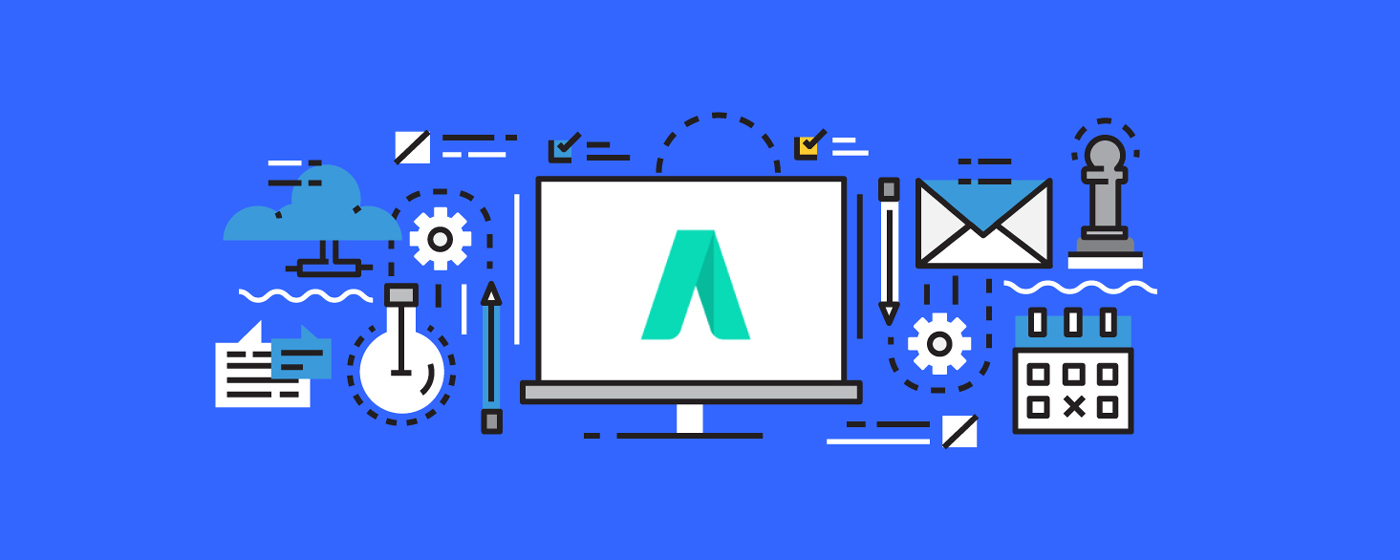 Adwords-Le-generateur-de-leads