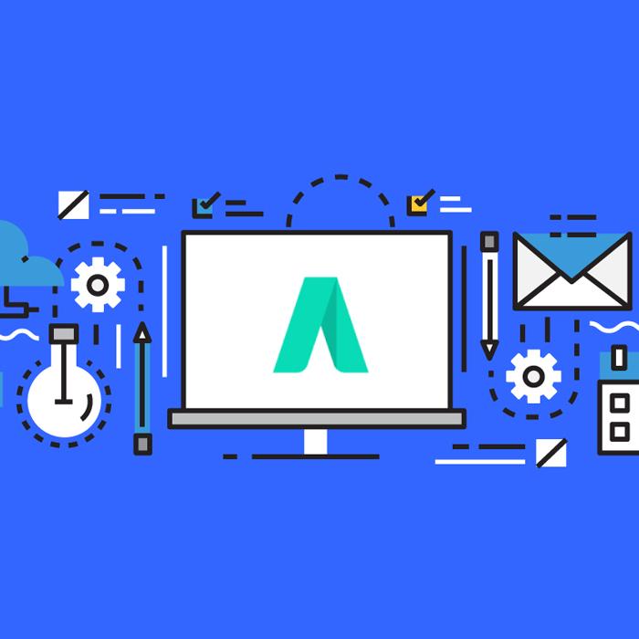 Adwords-generateur-de-leads