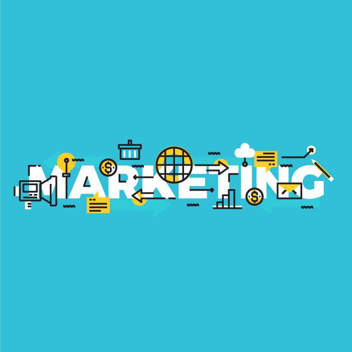 Tendances-Marketing-2018-Blog