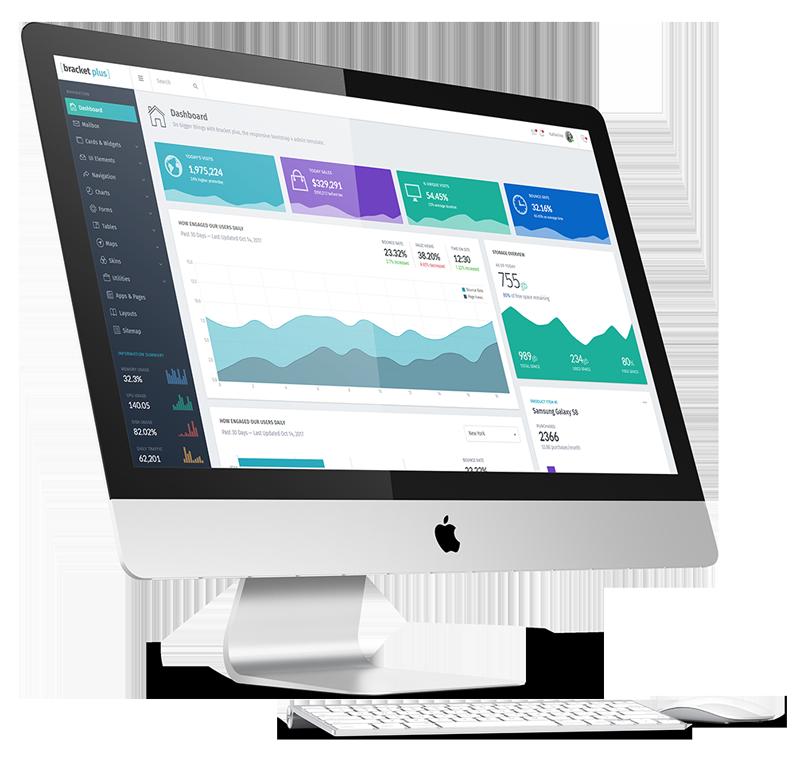 Development Web