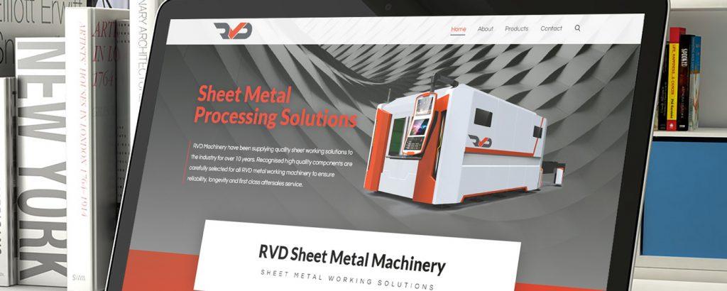 Site-internet-RVD